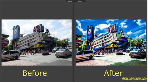 lightroom 5 free download full version with crack lightroom 5 crack free download