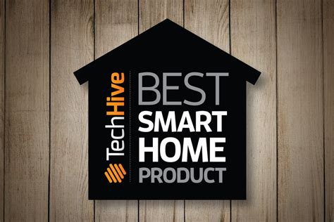 smart home products   techhive