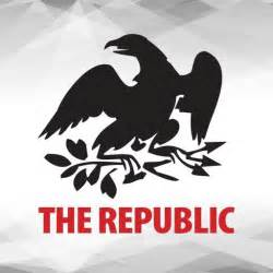 gallery for gt republic