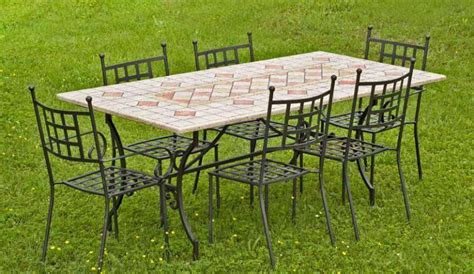 tavoli da giardino in ferro battuto prezzi tavoli da giardino in ferro battuto prezzi tavolo