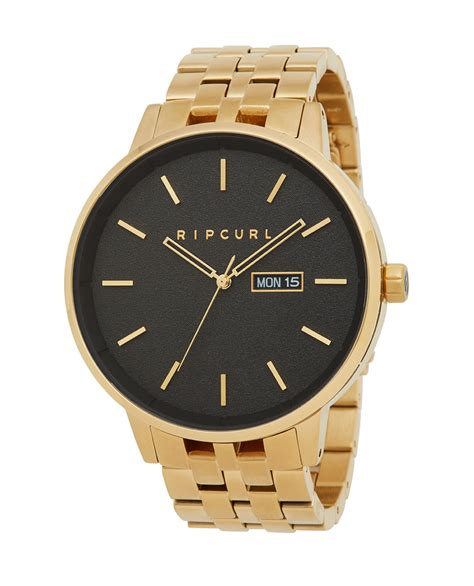 mens rip curl images indiglo watches for mens