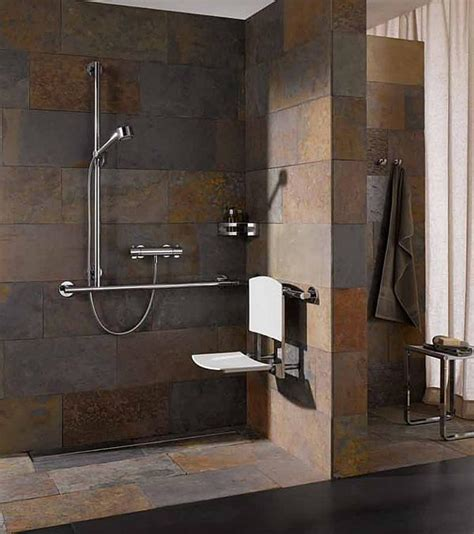 disabled shower room disabled showering mobility showering rooms for disabled