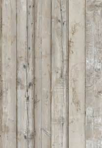 25 best ideas about wood wallpaper on pinterest rustic