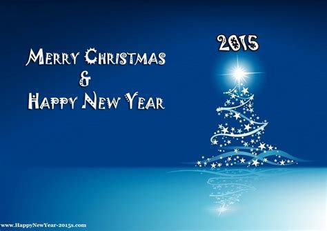 android wallpaper new year merry christmas happy new year 2015 wallpaper 9974