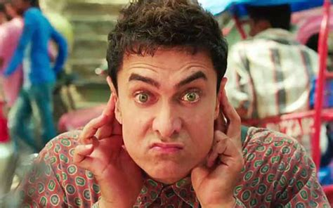 quotes film pk aamir khan defends pk not targetting any particular