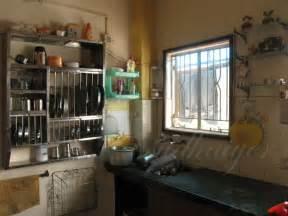 Indian Modular Kitchen Designs Avial N Rasam Heart H And Home Vidya S Kool Kitchen