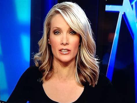 hair styles fox news anchors dana perino hair the five fox news just for me