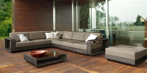 Sofa Rotan 1000 images about sweet home on