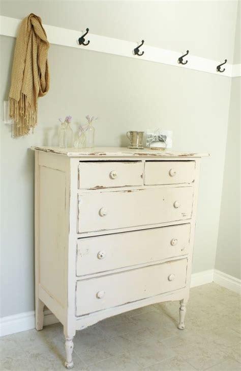 make shabby chic furniture how to make shabby chic furniture furniture redone