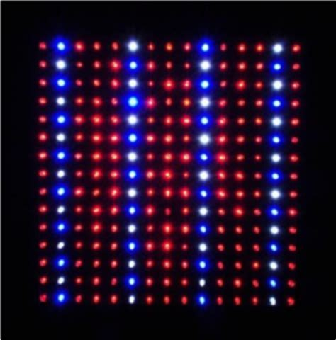 used led grow lights for sale watt grow lights for sale store categories exle of an