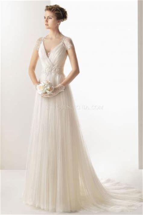 Schöne Hochzeitskleider by Sch 246 Ne Hochzeitskleider