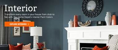 home depot paints interior paint primer paint supplies at the home depot