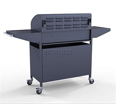 Backyard Grill 3 Burner Gas Grill With Side Burner Foxhunter Garden Outdoor Portable Bbq Gas Grill 4 Burner Barbecue Barbeque 1 Side Burner With