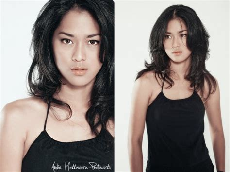 film terbaik ftv prisia nasution pemeran utama wanita terbaik ffi 2011