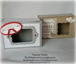 Boxes For Handmade Soap - boxes for soap images