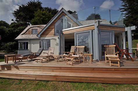 self build cottage search self builds