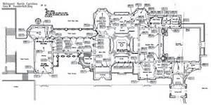 Biltmore House Floor Plan the biltmore 1st floor on pinterest billiard room