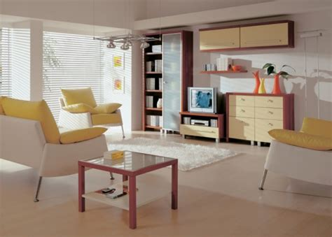 home refurbishment refurbishment of a living room decorwise ltd