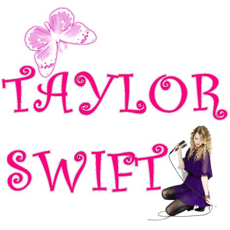 biography text taylor swift taylor swift png text by selenator003 on deviantart