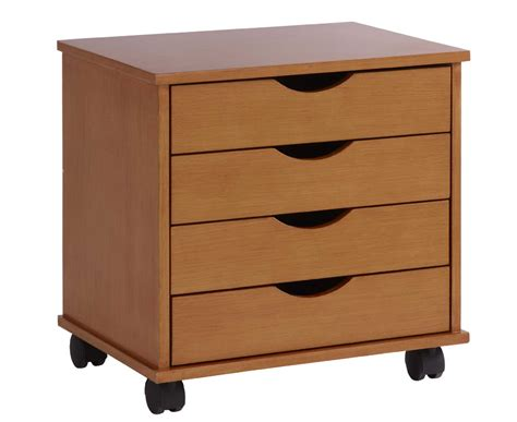 wooden cabinet organizer unit 4 drawers cupboard storage 4 tier drawer cabinet storage unit cupboard wood shelving