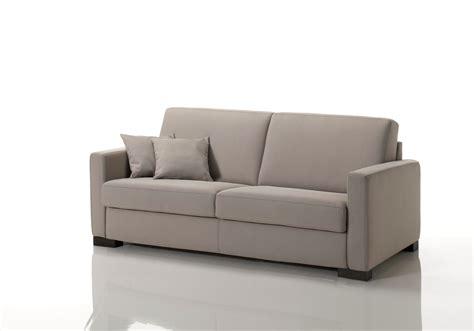 divani letto usati divano letto usato canonseverywhere