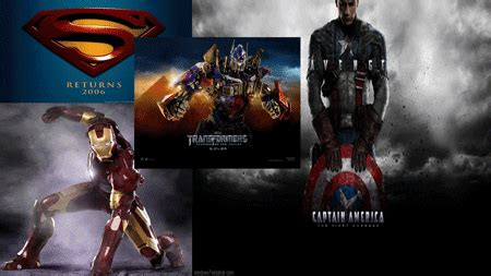 pc themes movies movie themes for desktop background