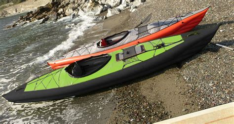 innova swing 1 sneak preview new 13 5 ft swing ex inflatable kayak from
