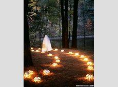 Pumpkin Carving and Decorating Ideas | Martha Stewart Ft. Stewart Facebook