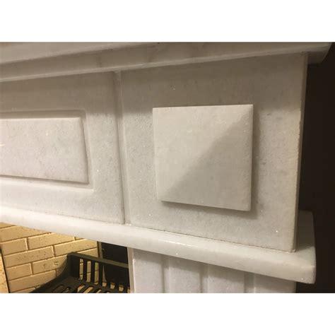 cornice caminetto cornice caminetto in marmo bianco cristallino