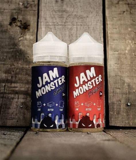 Chalk Dust Eliquid Ejuice Driptip Heatsink 510 Sour Apple jam blueberry e liquid 100ml bottle jam butter toast