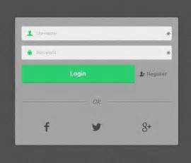 login page template in asp net free 29 remarkable html css login form templates