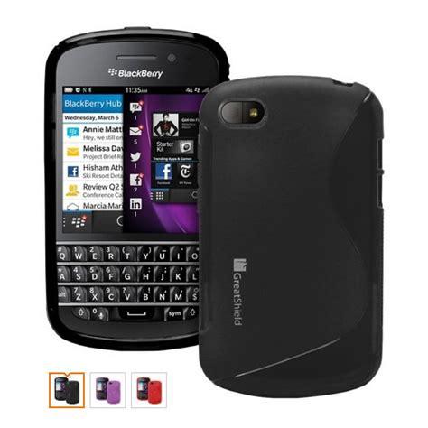 themes cho blackberry q10 bao da ốp lưng đẹp cho blackberry q10 cộng đồng