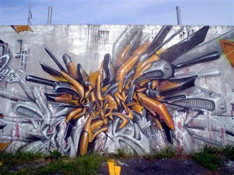 Im Bp Graffir Reffil Bp el graffiti algunos graffitis de muestra