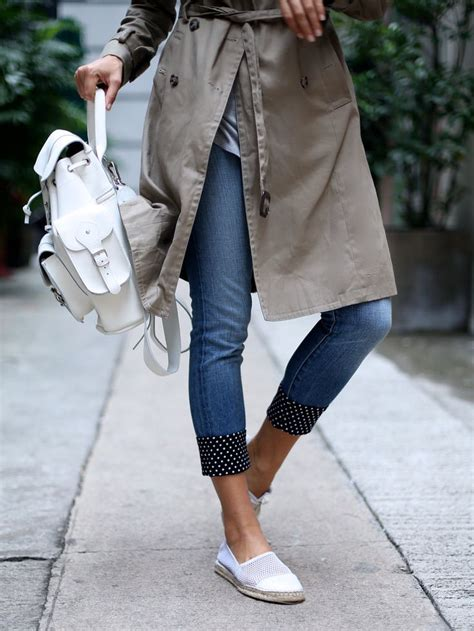 pattern cuff jeans 17 best images about diy jacket on pinterest sewing