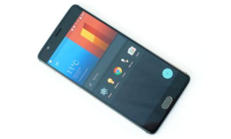 best android best android phones q1 2017