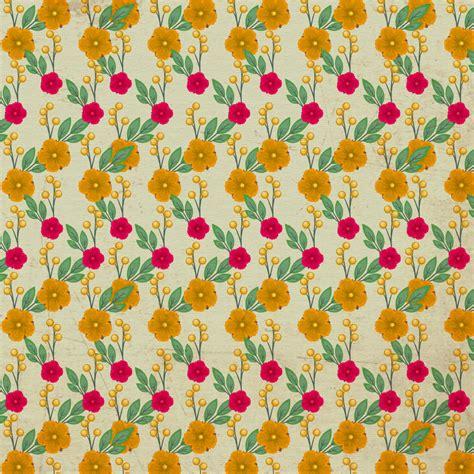 vintage pattern photoshop brushes vintage pattern with flowers photoshop vectors