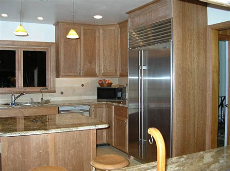Handmade Kitchens Chester - custom cabinet makers kitchen builders kitchen