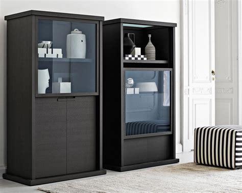 librerie locarno pareti attrezzati e librerie spazio ambiente sa locarno