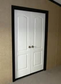 Louvered Doors Home Depot Interior The Different Interior Double Doors Designs And Types
