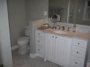 bathroom tile ideas lowes floor astonishing lowes bathroom flooring lowes vinyl
