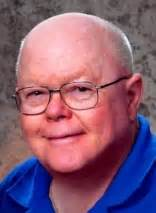 george w hogg obituary snyder funeral homes