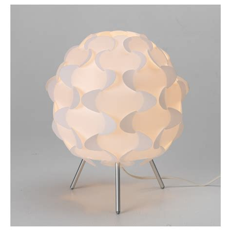 Ikea Fillsta ikea tenerife dormitorio sal 243 n cocina cama muebles