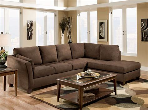 How To Set Up Furniture In Living Room by Of Livingroom Furniture Set Living Room Furniture
