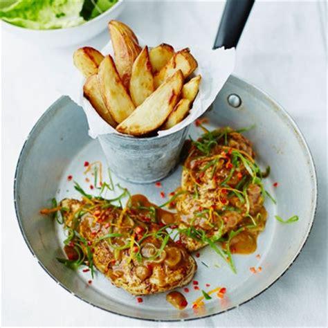 best summer chicken recipes chicken recipes red online