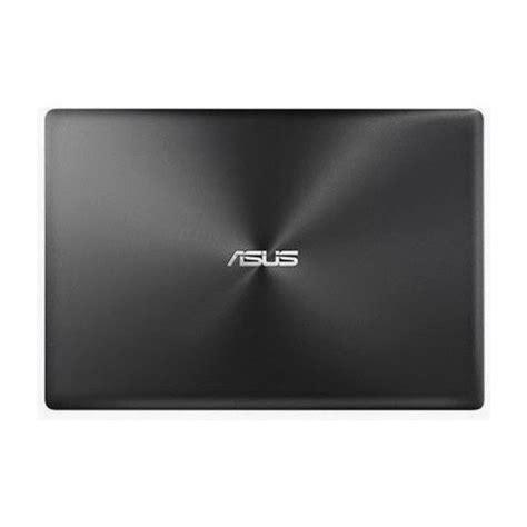 Laptop Asus A455lf Wx042d asus a455lf wx039d wx041d wx042d i5 5200u 4gb ddr3l 500gb nvidia gt930m 14 inch dos