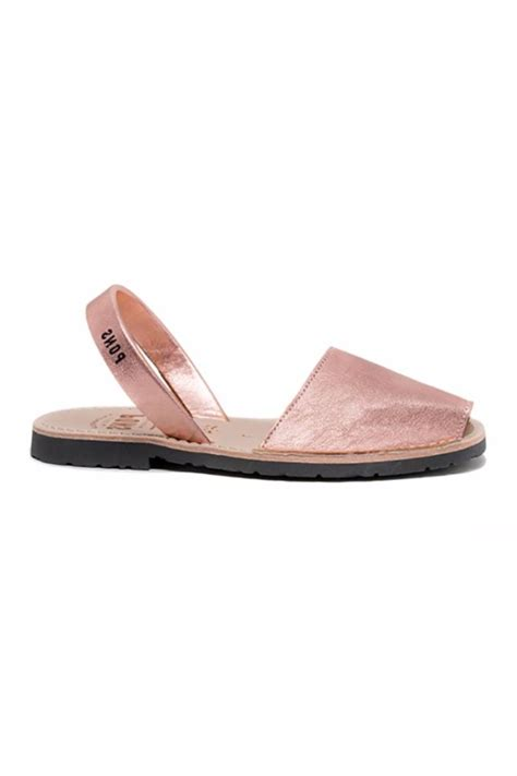 avarca sandals pons avarca avarcas sandals from california by