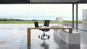 p60 bureaux et tables de direction steelcase