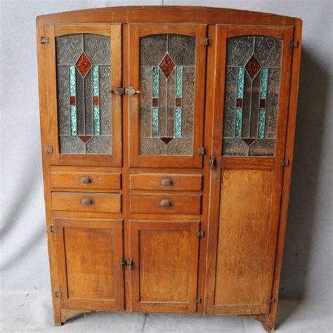 Kitchenette Furniture Tasmnion Oak Kitchenette Kitchenette S Antique