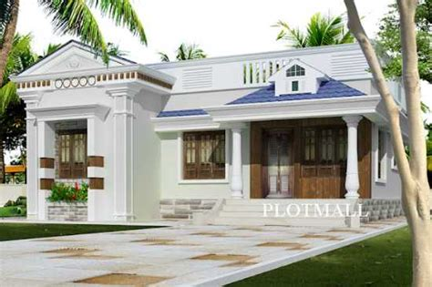 kerala home design single floor low cost low cost home designs in kerala beautiful single floor house models contact number of