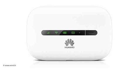 wind mobile wifi offerte router mobile wifi wind taglialabolletta it
